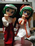imagehadukinohibi/hadukinohibi_06