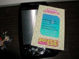 20061210_13